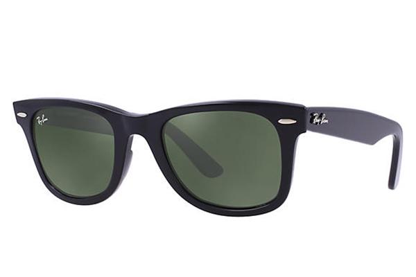 Free RayBan Sunglasses