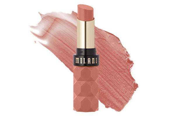 Free Milani Lipstick