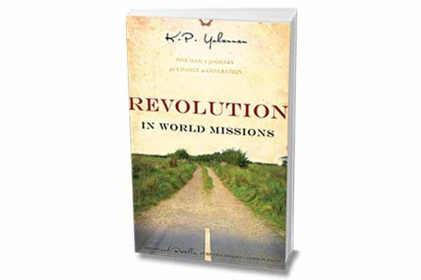 Free Revolution Book