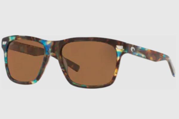 Free Costa Sunglasses