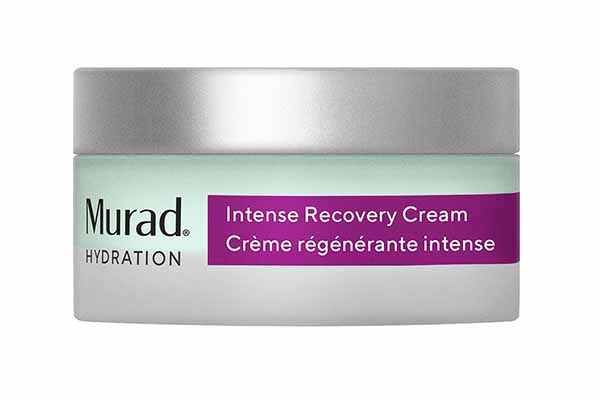 Free Murad Recovery Cream