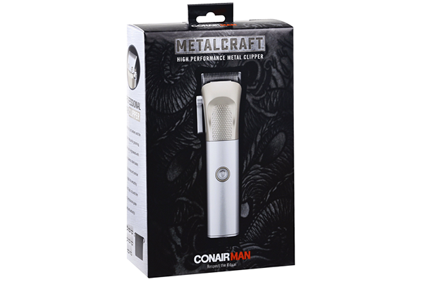 Free CONAIRMAN Hair Clippers
