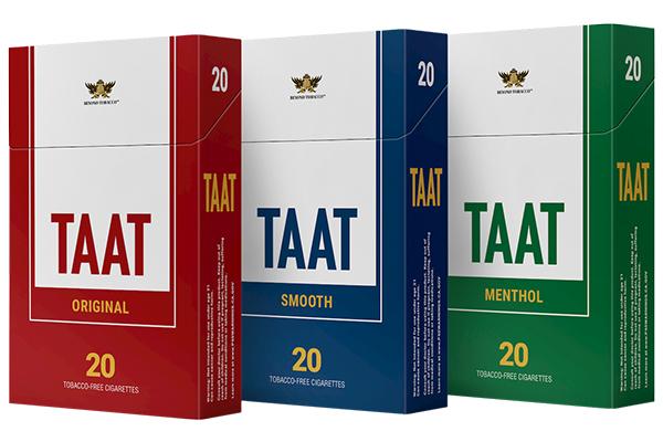 Free TAAT™ Pack