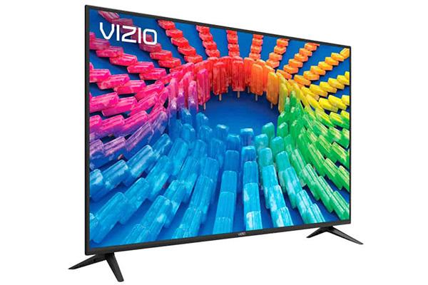 Free VIZIO® SmartCast TV