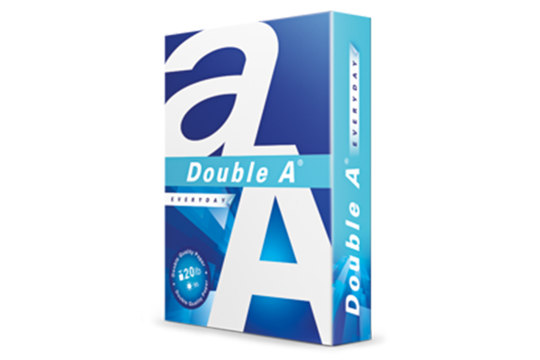 Free Double A Paper
