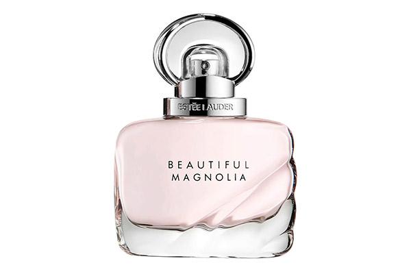 Free Estée Lauder Perfume