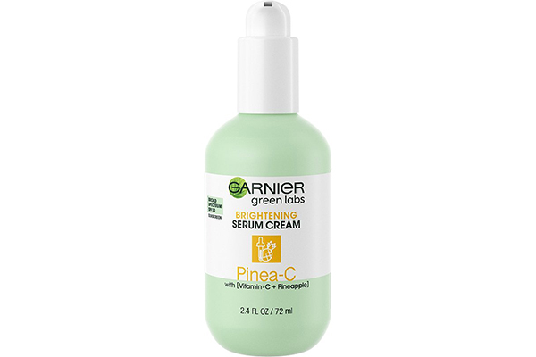Free Garnier Green Labs Skin Serum