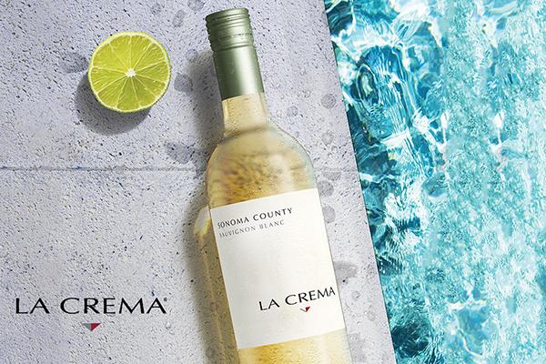 Free La Crema Summer Gift Pack