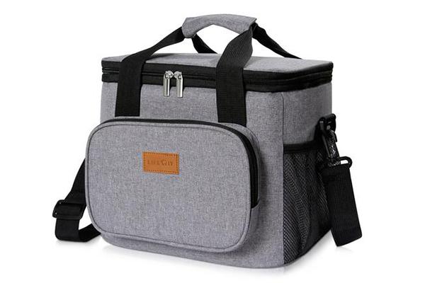 Free Lifewit Cooler Bags