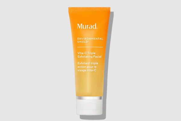 Free Murad Face Mask