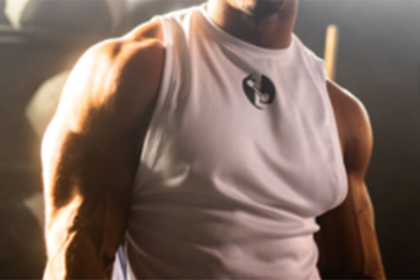 Free LeagueOne T-Shirt
