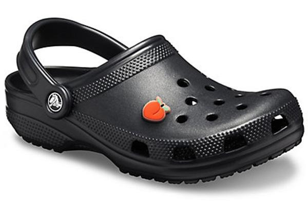 Free Crocs