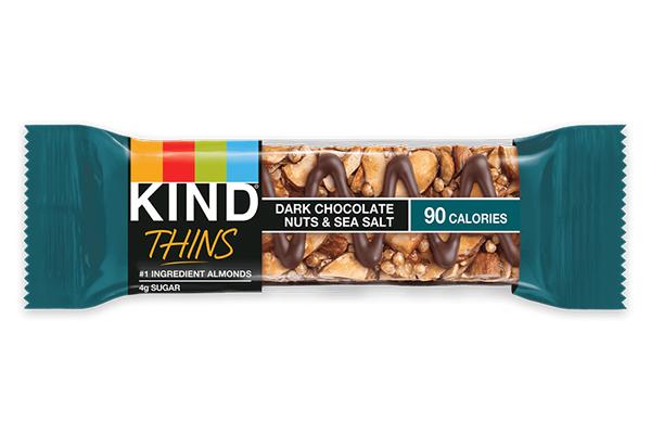 Free KIND® Thins Bar