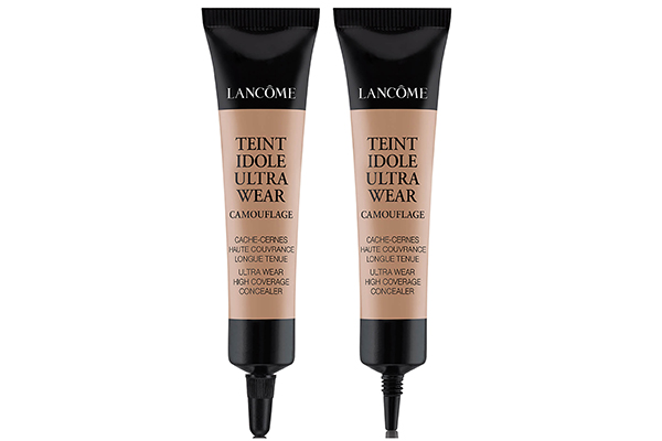 Free Lancome Teint Concealer