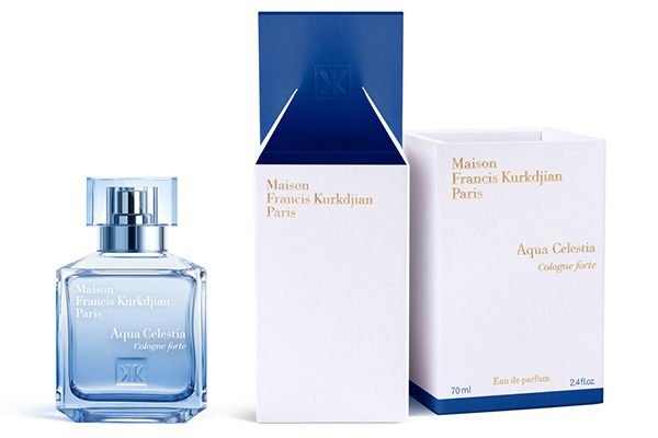 Free Maison Francis Perfume