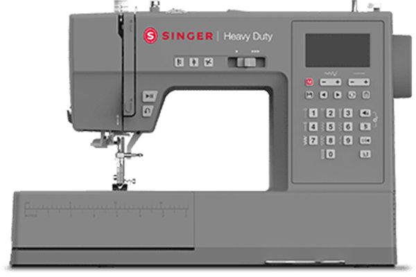 Free Singer Sewing Machine