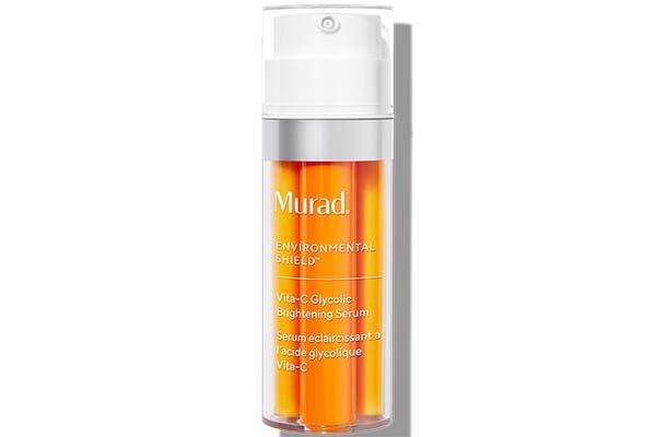 Free Murad Vita-C Serum