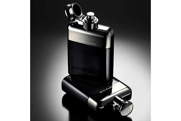 Free Ralph Lauren Ralph's Club Perfume