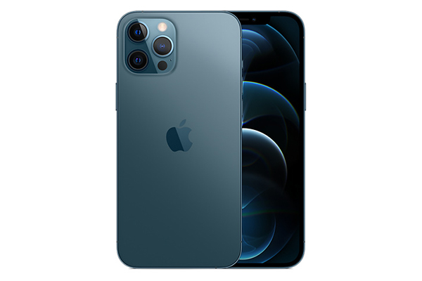Free iPhone 12