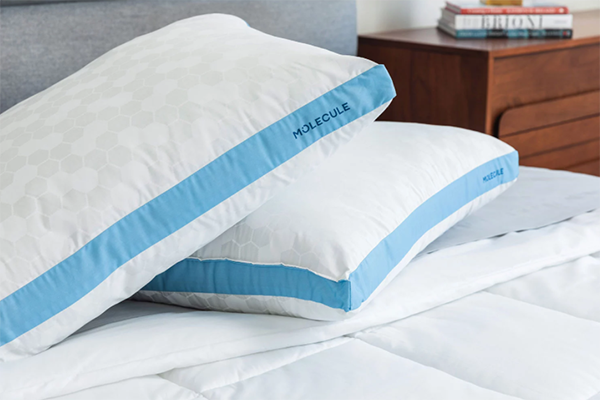 Free ArcticLUX Pillow