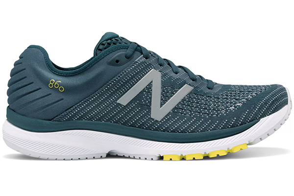 Free New Balance Running Sneakers