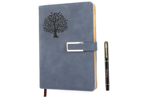 Free Tree of Life Journals