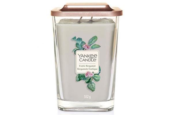 Free Yankee Candle