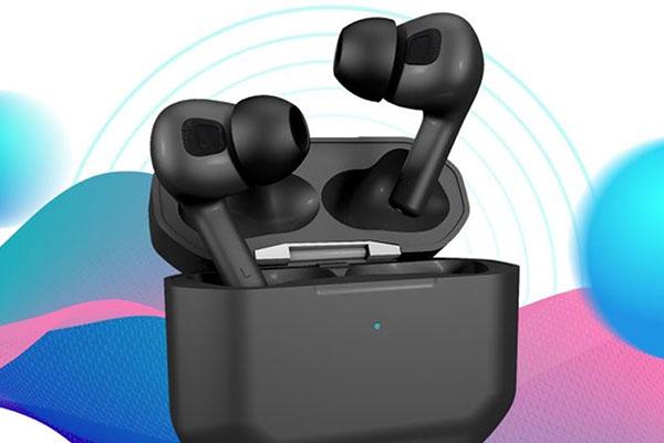 Free Dango Buds Wireless Earbuds