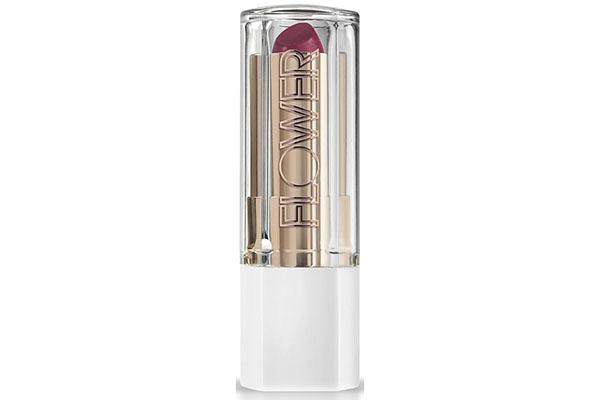 Free Flower Beauty Lipstick