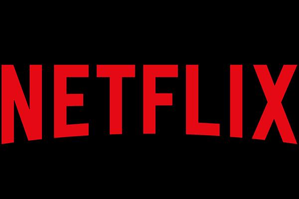 Free Netflix (12 Months)