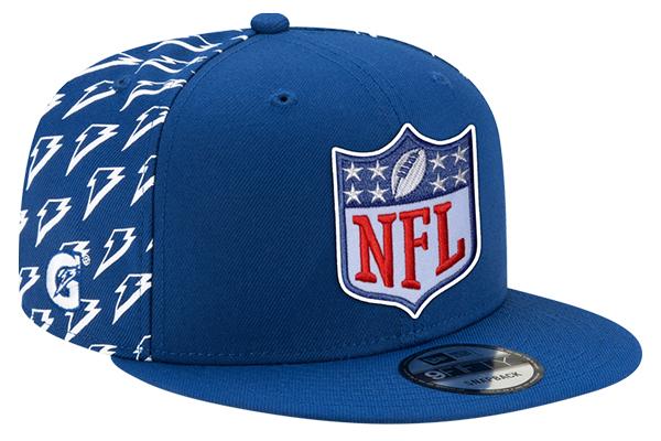 Free NFL Hat