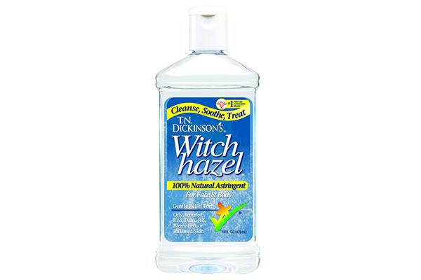 Free Witch Hazel